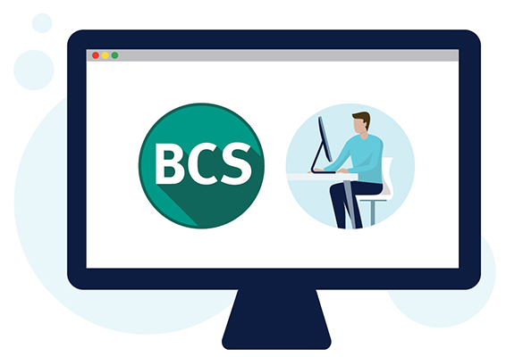 Sharpen your PLC programming with BCS tools software platform