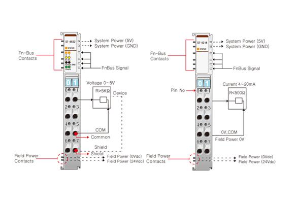 likewise 12v To 120v Voltage Inverter moreover Wiring Diagram For House Db furthermore 24vac Dpdt Relay Wiring Diagram moreover Dayton Electric Motor Wiring Diagram. on 120vac wiring diagram