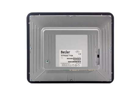 Ix T10a Beijer Electronics