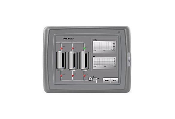 e1101 beijer electronics rh beijerelectronics com beijer e200 hmi manual