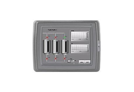 e1101 beijer electronics